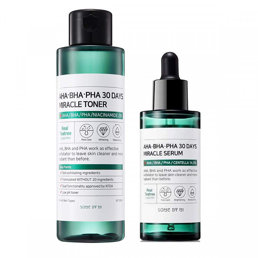 Combo Nước hoa hồng Some By Mi AHA-BHA-PHA 30 Days Miracle Toner 150ml và Tinh chất ngăn ngừa Some By Mi AHA-BHA-PHA 30 Days Miracle... - 5984289 , 9322839426228 , 62_7776846 , 800000 , Combo-Nuoc-hoa-hong-Some-By-Mi-AHA-BHA-PHA-30-Days-Miracle-Toner-150ml-va-Tinh-chat-ngan-ngua-Some-By-Mi-AHA-BHA-PHA-30-Days-Miracle...-62_7776846 , tiki.vn , Combo Nước hoa hồng Some By Mi AHA-BHA-PHA