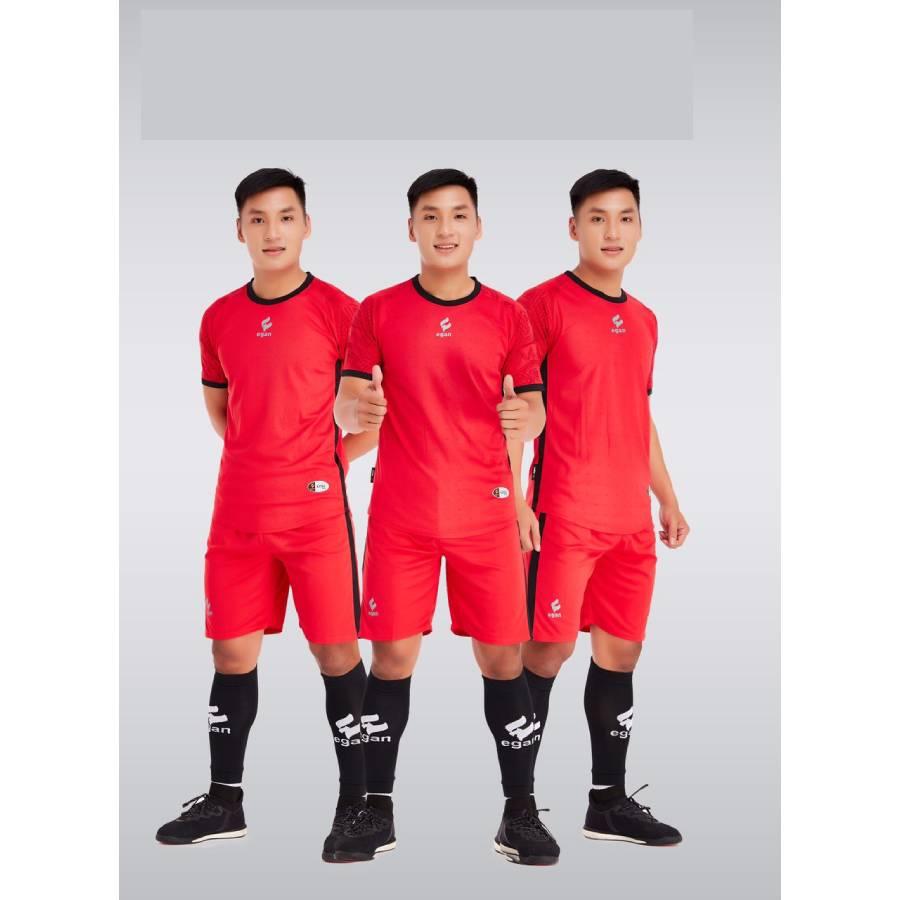 Áo thể thao nam cao cấp polo egan đỏ - 5142116 , 6036881989824 , 62_16603512 , 250000 , Ao-the-thao-nam-cao-cap-polo-egan-do-62_16603512 , tiki.vn , Áo thể thao nam cao cấp polo egan đỏ