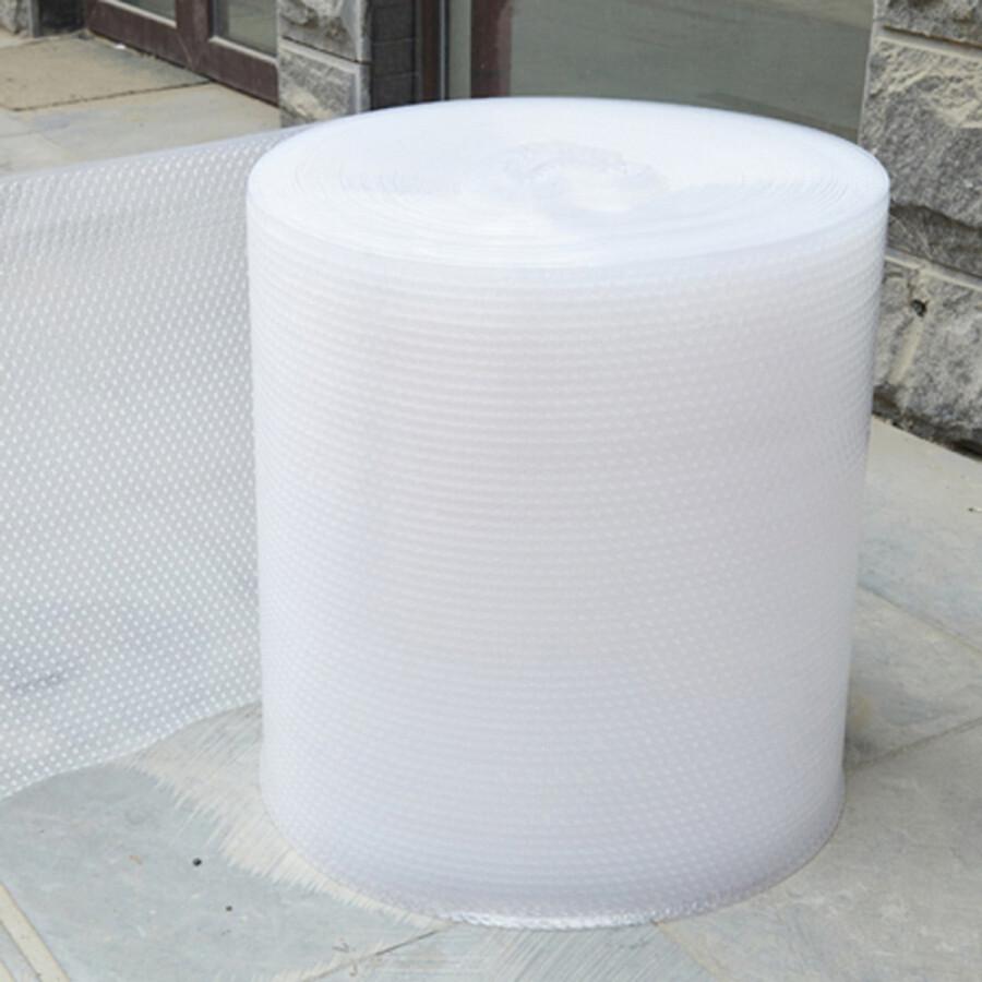 Xốp bong bóng chống va đập ngang 1m4 dùng gói hàng, bưu kiên, hình ảnh, điện tử - 2286789 , 7699280410000 , 62_14674518 , 150000 , Xop-bong-bong-chong-va-dap-ngang-1m4-dung-goi-hang-buu-kien-hinh-anh-dien-tu-62_14674518 , tiki.vn , Xốp bong bóng chống va đập ngang 1m4 dùng gói hàng, bưu kiên, hình ảnh, điện tử