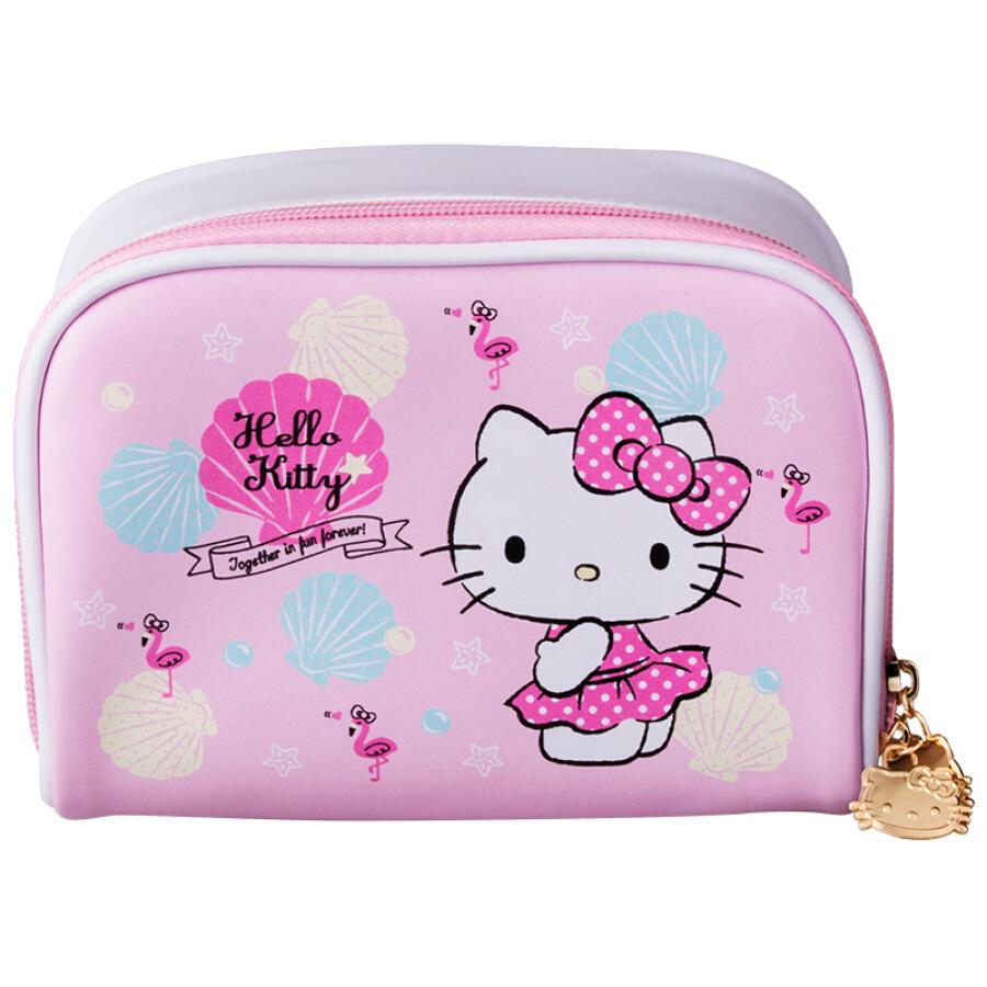 Túi Đựng Đồ Trang Điểm Hello Kitty KT1308 - 914246 , 8490636260794 , 62_4575557 , 250000 , Tui-Dung-Do-Trang-Diem-Hello-Kitty-KT1308-62_4575557 , tiki.vn , Túi Đựng Đồ Trang Điểm Hello Kitty KT1308