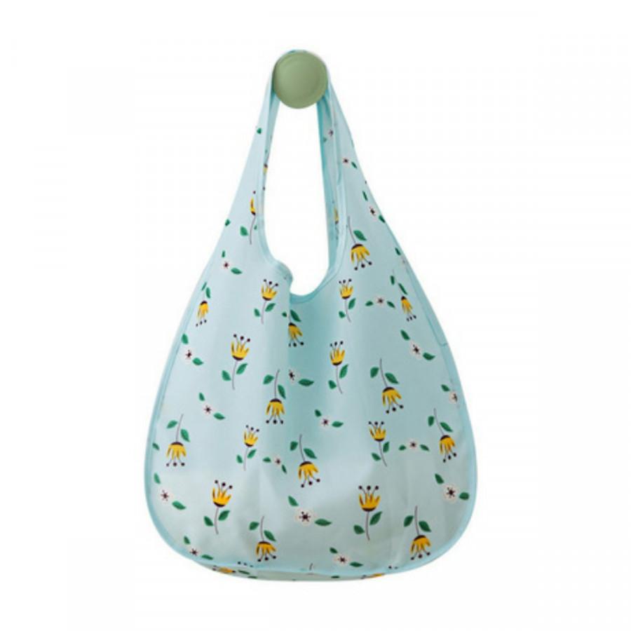 Túi vải đi chợ có móc treo, có thể gấp gọn - 2268143 , 3697249978053 , 62_14541117 , 150000 , Tui-vai-di-cho-co-moc-treo-co-the-gap-gon-62_14541117 , tiki.vn , Túi vải đi chợ có móc treo, có thể gấp gọn