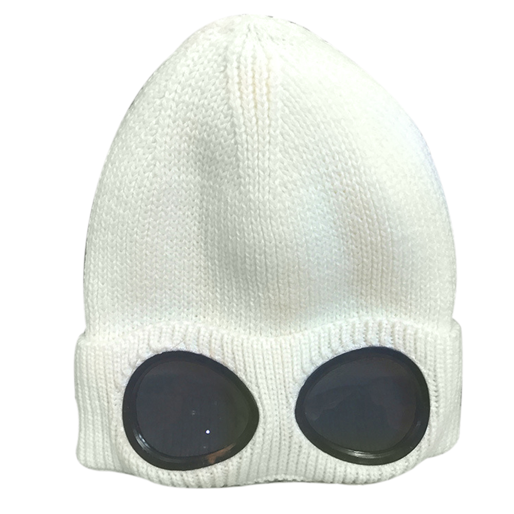 Winter Knitted Skull Hat Thickened Warm Stretchy Beanie Ski Cap Removable Glasses Plush Lining Double-use for Men Women - 16468294 , 6294135104618 , 62_29143164 , 246000 , Winter-Knitted-Skull-Hat-Thickened-Warm-Stretchy-Beanie-Ski-Cap-Removable-Glasses-Plush-Lining-Double-use-for-Men-Women-62_29143164 , tiki.vn , Winter Knitted Skull Hat Thickened Warm Stretchy Beanie