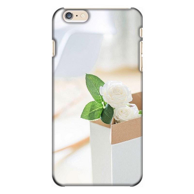 Ốp Lưng Cho iPhone 6 Plus - Mẫu 100 - 1002555 , 9264174141643 , 62_2746903 , 99000 , Op-Lung-Cho-iPhone-6-Plus-Mau-100-62_2746903 , tiki.vn , Ốp Lưng Cho iPhone 6 Plus - Mẫu 100