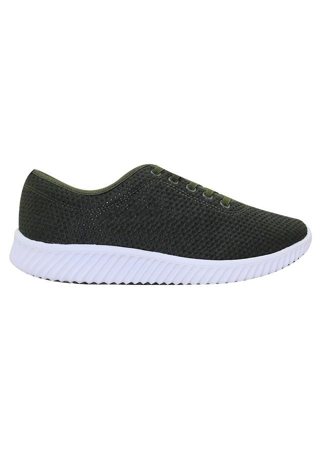 Giày Sneaker Nam Bitas GSKM.08