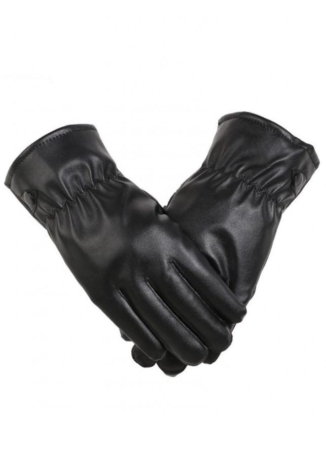 Găng tay da nam cảm ứng chống nước lót lông giữ ấm mùa đông - 766434 , 5642637949847 , 62_9730282 , 300000 , Gang-tay-da-nam-cam-ung-chong-nuoc-lot-long-giu-am-mua-dong-62_9730282 , tiki.vn , Găng tay da nam cảm ứng chống nước lót lông giữ ấm mùa đông