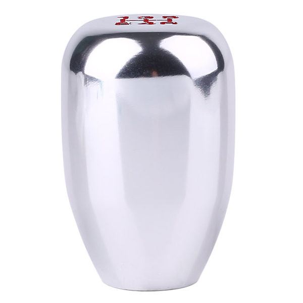 5 Speed Type R Manual Gear Stick Shift Shifter Knob Car Auto Modification Parts