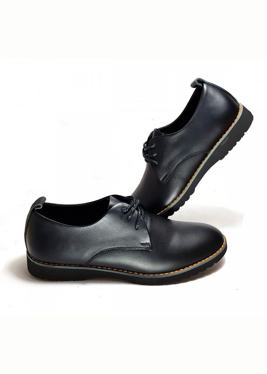 Giày tây nam đẹp công sở da bò thật cao cấp đế khâu hàng xuất khẩu GB-08 màu đen - 1971239 , 2478829802729 , 62_15058472 , 684000 , Giay-tay-nam-dep-cong-so-da-bo-that-cao-cap-de-khau-hang-xuat-khau-GB-08-mau-den-62_15058472 , tiki.vn , Giày tây nam đẹp công sở da bò thật cao cấp đế khâu hàng xuất khẩu GB-08 màu đen