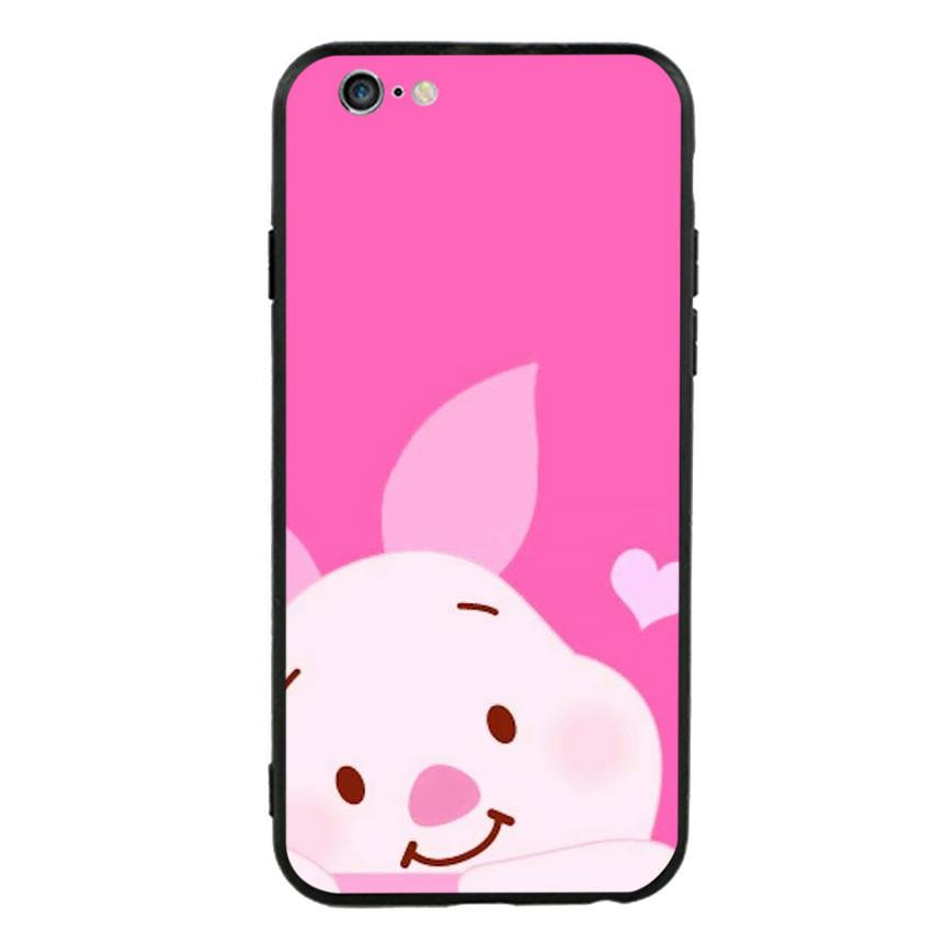 Ốp lưng viền TPU cho điện thoại Iphone 6 Plus/6s Plus - Pig 11 - 1440109 , 2216614450959 , 62_15034684 , 200000 , Op-lung-vien-TPU-cho-dien-thoai-Iphone-6-Plus-6s-Plus-Pig-11-62_15034684 , tiki.vn , Ốp lưng viền TPU cho điện thoại Iphone 6 Plus/6s Plus - Pig 11