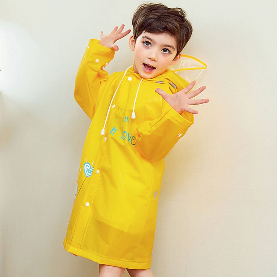 Lemon baby lemonkid new children raincoat girl raincoat boy poncho child boy cartoon raincoat baby raincoat LE060118 green rabbit head S - 815533 , 9748891179924 , 62_10510187 , 272000 , Lemon-baby-lemonkid-new-children-raincoat-girl-raincoat-boy-poncho-child-boy-cartoon-raincoat-baby-raincoat-LE060118-green-rabbit-head-S-62_10510187 , tiki.vn , Lemon baby lemonkid new children raincoat