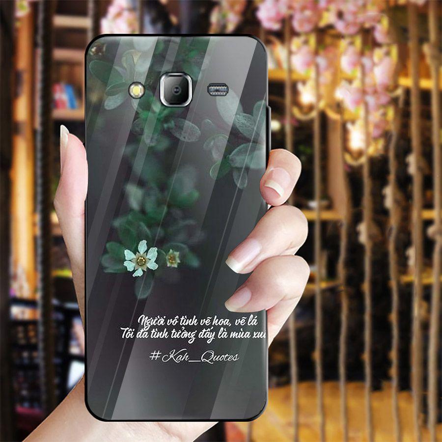 Ốp kính cường lực dành cho điện thoại Samsung Galaxy J2 PRIME - J7 2016 - ngôn tình tâm trạng - tinh2009 - 1967018 , 8342594399231 , 62_14831562 , 207000 , Op-kinh-cuong-luc-danh-cho-dien-thoai-Samsung-Galaxy-J2-PRIME-J7-2016-ngon-tinh-tam-trang-tinh2009-62_14831562 , tiki.vn , Ốp kính cường lực dành cho điện thoại Samsung Galaxy J2 PRIME - J7 2016 - ngô