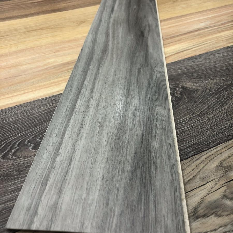 Sàn nhựa giả gỗ hèm khoá IDE 4.2mm / Mã QH424M - 4857672 , 5740120023699 , 62_16384661 , 500000 , San-nhua-gia-go-hem-khoa-IDE-4.2mm--Ma-QH424M-62_16384661 , tiki.vn , Sàn nhựa giả gỗ hèm khoá IDE 4.2mm / Mã QH424M