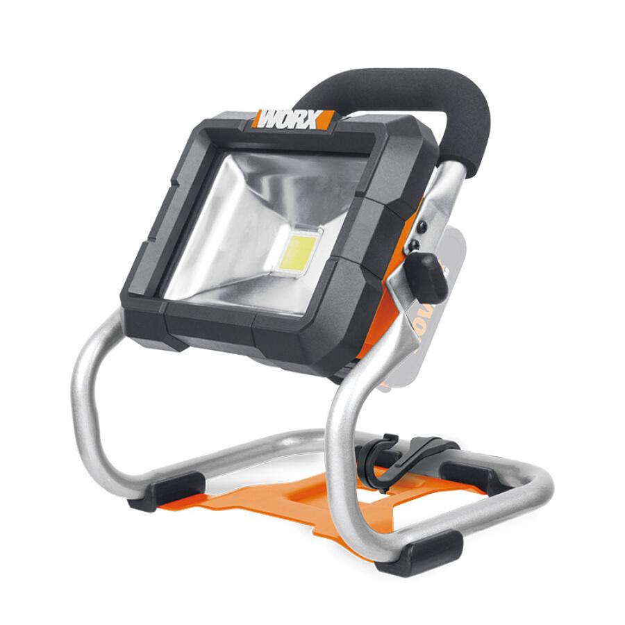 Đèn Pha LED WORX WX026.9