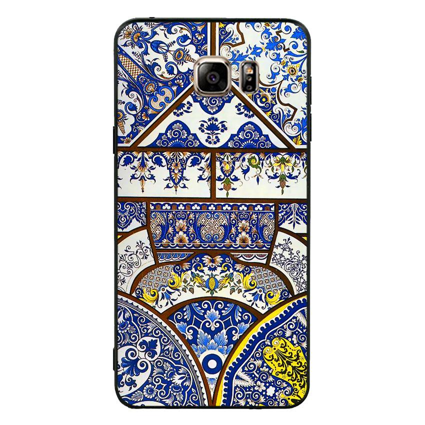 Ốp Lưng Diên Hy Công Lược Cho Điện Thoại Samsung Galaxy Note 5 – Mẫu 1