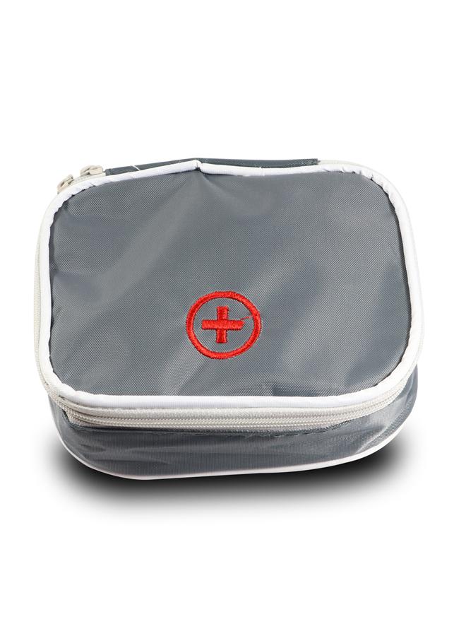 Túi đựng đồ cá nhân du lịch tiện lợi DCN01 - 4563285 , 3184487723960 , 62_8697591 , 79000 , Tui-dung-do-ca-nhan-du-lich-tien-loi-DCN01-62_8697591 , tiki.vn , Túi đựng đồ cá nhân du lịch tiện lợi DCN01