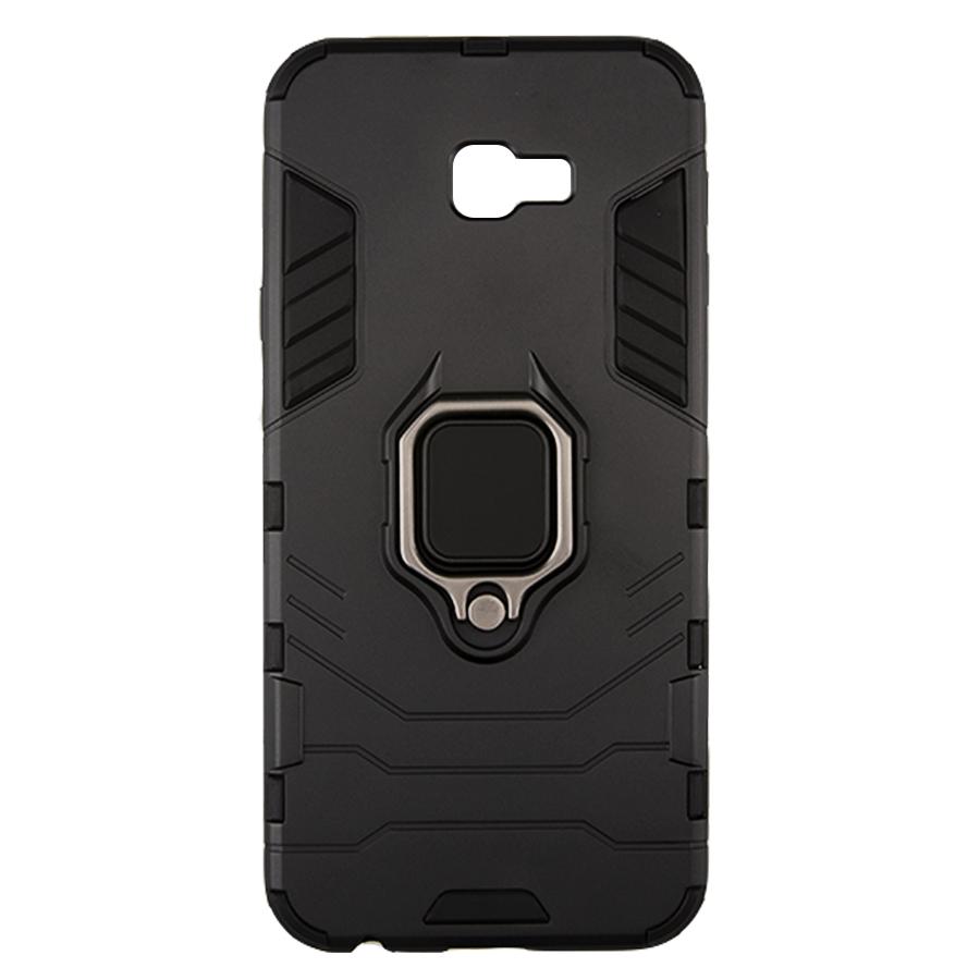 Ốp lưng Samsung J6 Plus 2018 Iron Man (mẫu 2018) (Sản phẩm có 3 màu) - 2253574 , 4279741365211 , 62_14448219 , 160000 , Op-lung-Samsung-J6-Plus-2018-Iron-Man-mau-2018-San-pham-co-3-mau-62_14448219 , tiki.vn , Ốp lưng Samsung J6 Plus 2018 Iron Man (mẫu 2018) (Sản phẩm có 3 màu)