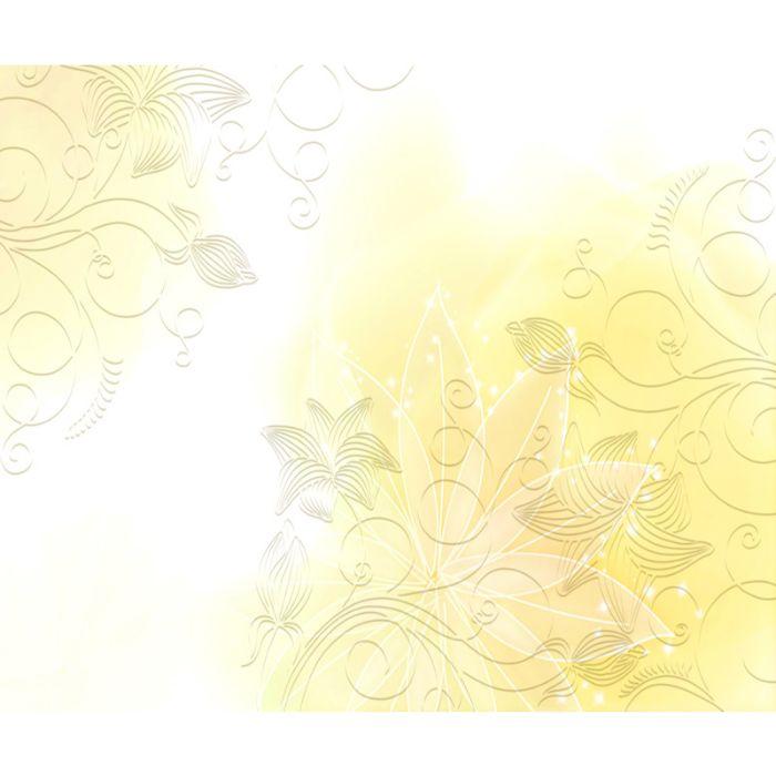 Tranh Treo Tường Cao Cấp - 3DHD519 - 16391739 , 5499854760591 , 62_24333554 , 1500000 , Tranh-Treo-Tuong-Cao-Cap-3DHD519-62_24333554 , tiki.vn , Tranh Treo Tường Cao Cấp - 3DHD519