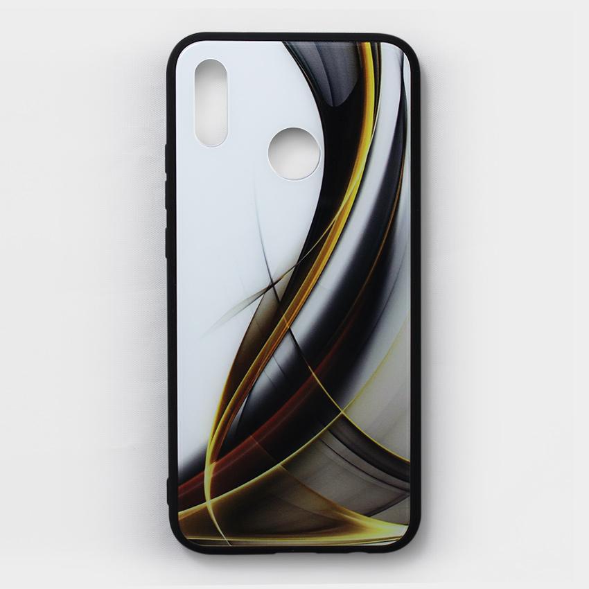 Ốp lưng cho Huawei Nova 3e in hình 3D - 1243919 , 6459315563412 , 62_7955512 , 125000 , Op-lung-cho-Huawei-Nova-3e-in-hinh-3D-62_7955512 , tiki.vn , Ốp lưng cho Huawei Nova 3e in hình 3D