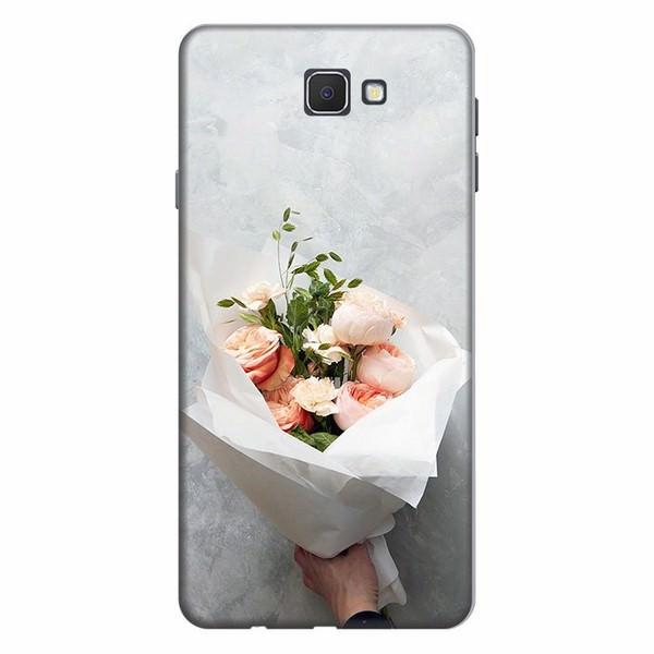 Ốp Lưng Dành Cho Samsung Galaxy J7 Prime - Mẫu 10