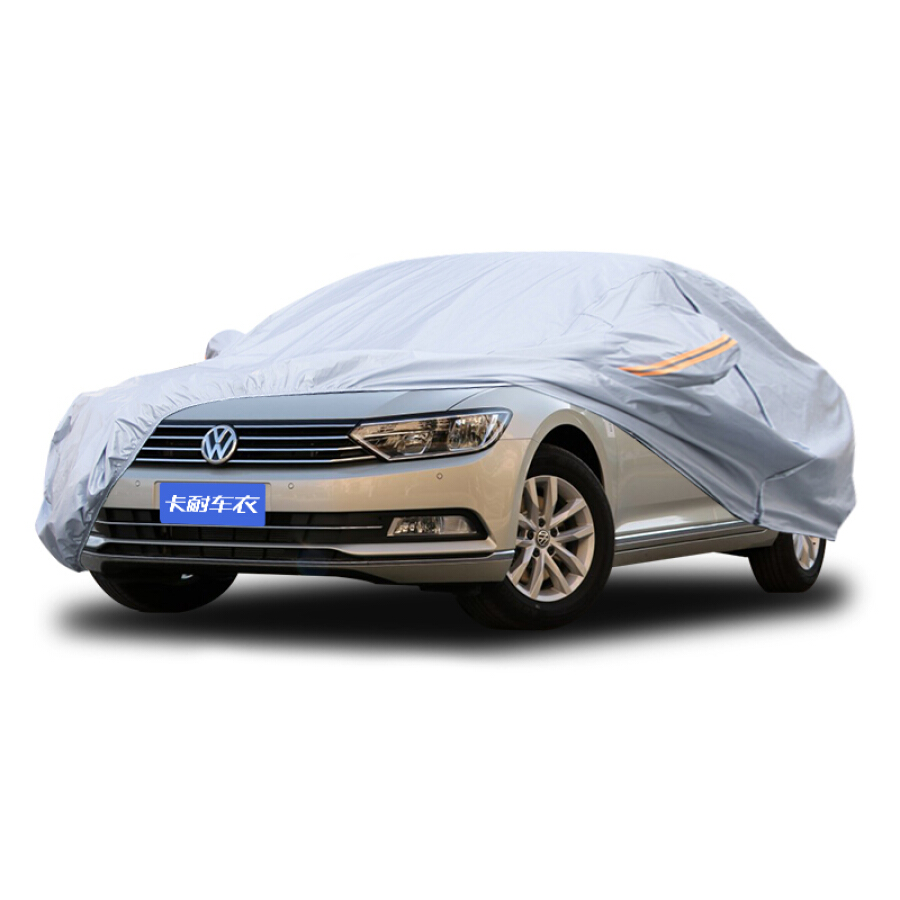 Kayin Yinbang car clothing Volkswagen magotan special (grey) autumn and winter plus velvet thick dustproof rain and snow frost car cover car... - 2016162 , 6182728177555 , 62_10479736 , 912000 , Kayin-Yinbang-car-clothing-Volkswagen-magotan-special-grey-autumn-and-winter-plus-velvet-thick-dustproof-rain-and-snow-frost-car-cover-car...-62_10479736 , tiki.vn , Kayin Yinbang car clothing Volkswag