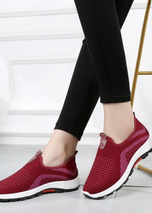 Giày lười nữ, giày slip on hàng cao cấp nhiều màu, full size, size chuẩn full hộp Size 35 đến 40 V128 - 7453797 , 6683781510940 , 62_11445329 , 250000 , Giay-luoi-nu-giay-slip-on-hang-cao-cap-nhieu-mau-full-size-size-chuan-full-hop-Size-35-den-40-V128-62_11445329 , tiki.vn , Giày lười nữ, giày slip on hàng cao cấp nhiều màu, full size, size chuẩn full