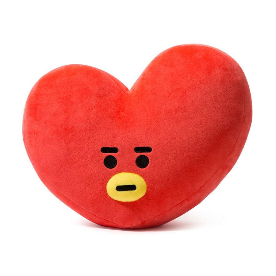 [BT21] Cushion 42cm - 1950580 , 6541414896796 , 62_14012017 , 3773000 , BT21-Cushion-42cm-62_14012017 , tiki.vn , [BT21] Cushion 42cm