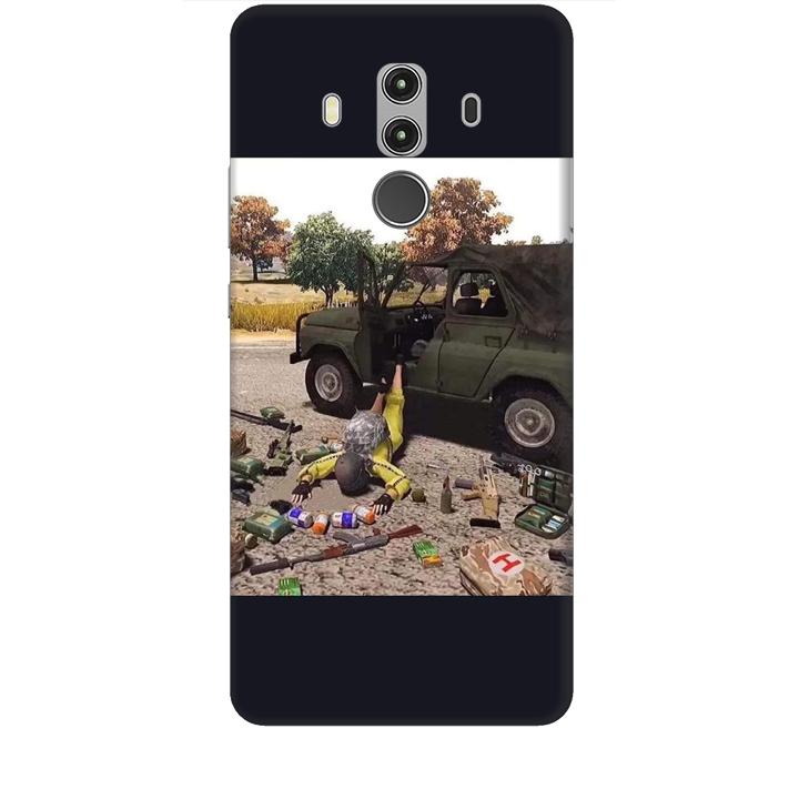 Ốp lưng dành cho điện thoại Huawei MATE 10 PRO hinh PUBG Mẫu 03 - 793106 , 4032874758691 , 62_12920188 , 150000 , Op-lung-danh-cho-dien-thoai-Huawei-MATE-10-PRO-hinh-PUBG-Mau-03-62_12920188 , tiki.vn , Ốp lưng dành cho điện thoại Huawei MATE 10 PRO hinh PUBG Mẫu 03