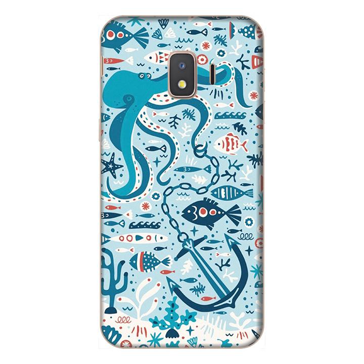 Ốp lưng điện thoại Samsung Galaxy J2 Core hình Cá Xanh - Hàng chính hãng - 4825570 , 2706723237751 , 62_15365689 , 150000 , Op-lung-dien-thoai-Samsung-Galaxy-J2-Core-hinh-Ca-Xanh-Hang-chinh-hang-62_15365689 , tiki.vn , Ốp lưng điện thoại Samsung Galaxy J2 Core hình Cá Xanh - Hàng chính hãng