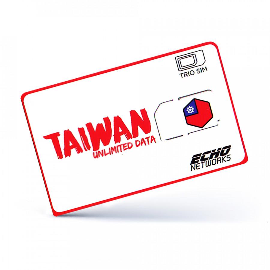 Sim 4G Du Lịch Đài Loan 8 Ngày Không Giới Hạn Dung Lượng - 1775827 , 3109638955922 , 62_12713145 , 480000 , Sim-4G-Du-Lich-Dai-Loan-8-Ngay-Khong-Gioi-Han-Dung-Luong-62_12713145 , tiki.vn , Sim 4G Du Lịch Đài Loan 8 Ngày Không Giới Hạn Dung Lượng