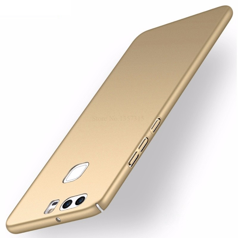 Ốp Lưng Bảo Vệ Dành Cho Huawei P8 P9 P10 P9 Plus P10 Plus 2017 Honor 8 Mate 9 Enjoy 6S 360 - 15737537 , 7565607011765 , 62_18141167 , 109000 , Op-Lung-Bao-Ve-Danh-Cho-Huawei-P8-P9-P10-P9-Plus-P10-Plus-2017-Honor-8-Mate-9-Enjoy-6S-360-62_18141167 , tiki.vn , Ốp Lưng Bảo Vệ Dành Cho Huawei P8 P9 P10 P9 Plus P10 Plus 2017 Honor 8 Mate 9 Enjoy 6