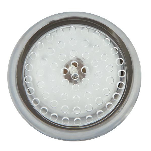 Vòi Đèn LED Mini