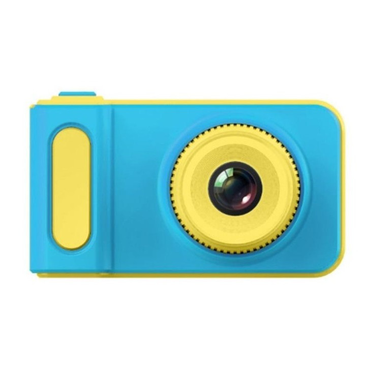 Mini Cam - Máy chụp hình kỹ thuật số cao cấp dành cho trẻ em T1 - Hàng nhập khẩu - 7537772 , 8058488178881 , 62_16422954 , 260000 , Mini-Cam-May-chup-hinh-ky-thuat-so-cao-cap-danh-cho-tre-em-T1-Hang-nhap-khau-62_16422954 , tiki.vn , Mini Cam - Máy chụp hình kỹ thuật số cao cấp dành cho trẻ em T1 - Hàng nhập khẩu