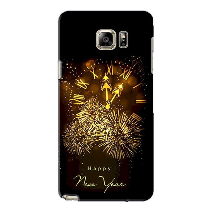 Ốp Lưng Dành Cho Điện Thoại Samsung Galaxy Note 5 Mẫu 26