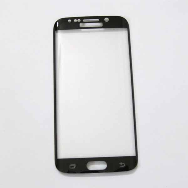 Miếng dán cường lực cho Samsung Galaxy S6 Edge Full màn hình - 9817161373659,62_6982933,120000,tiki.vn,Mieng-dan-cuong-luc-cho-Samsung-Galaxy-S6-Edge-Full-man-hinh-62_6982933,Miếng dán cường lực cho Samsung Galaxy S6 Edge Full màn hình
