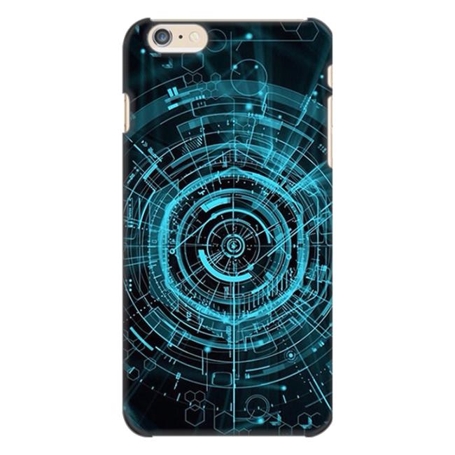 Ốp Lưng Dành Cho iPhone 6 Plus - Mẫu 35