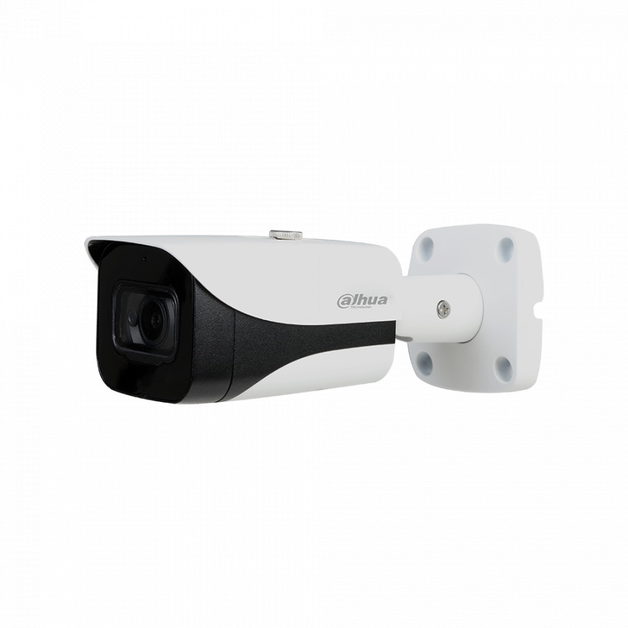 Camera IP 2.0MP Dahua IPC-HDW1230SP-L - Hàng nhập khẩu