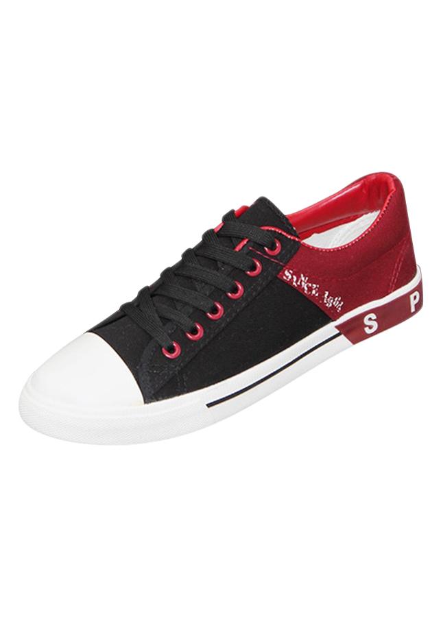 Giày Sneaker Nam GL4