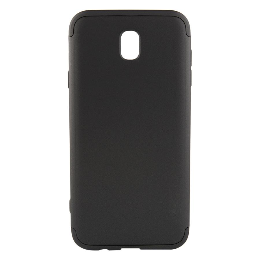 Ốp Lưng Samsung J7 Pro Bảo Vệ 360 Điện Thoại (sản phẩm có 2 màu) - 1793327 , 8058957975058 , 62_9723700 , 120000 , Op-Lung-Samsung-J7-Pro-Bao-Ve-360-Dien-Thoai-san-pham-co-2-mau-62_9723700 , tiki.vn , Ốp Lưng Samsung J7 Pro Bảo Vệ 360 Điện Thoại (sản phẩm có 2 màu)