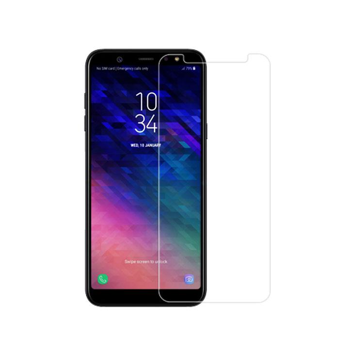 Kính Cường Lực Cho Điện Thoại Galaxy A6 2018