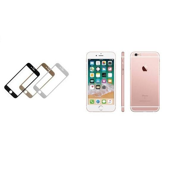 Dịch vụ Thay kính màn hình cảm ứng iphone 6, 6 Plus, 6s, 6s Plus - 2263816 , 3986035797344 , 62_14506805 , 790000 , Dich-vu-Thay-kinh-man-hinh-cam-ung-iphone-6-6-Plus-6s-6s-Plus-62_14506805 , tiki.vn , Dịch vụ Thay kính màn hình cảm ứng iphone 6, 6 Plus, 6s, 6s Plus