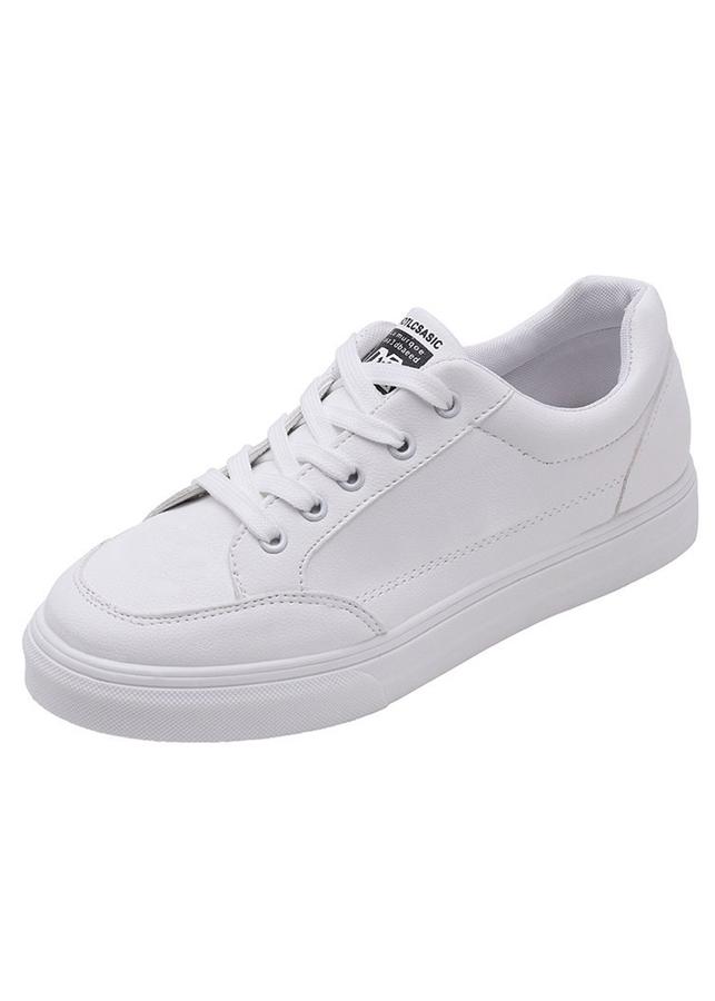 Giày Thể Thao Sneaker Nữ PASSO G225
