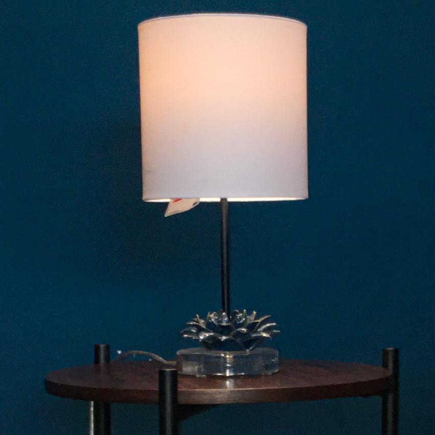Đèn trang trí để bàn phòng ngủ Lighting Lotus - 1217800 , 6940016935078 , 62_5182627 , 2590000 , Den-trang-tri-de-ban-phong-ngu-Lighting-Lotus-62_5182627 , tiki.vn , Đèn trang trí để bàn phòng ngủ Lighting Lotus