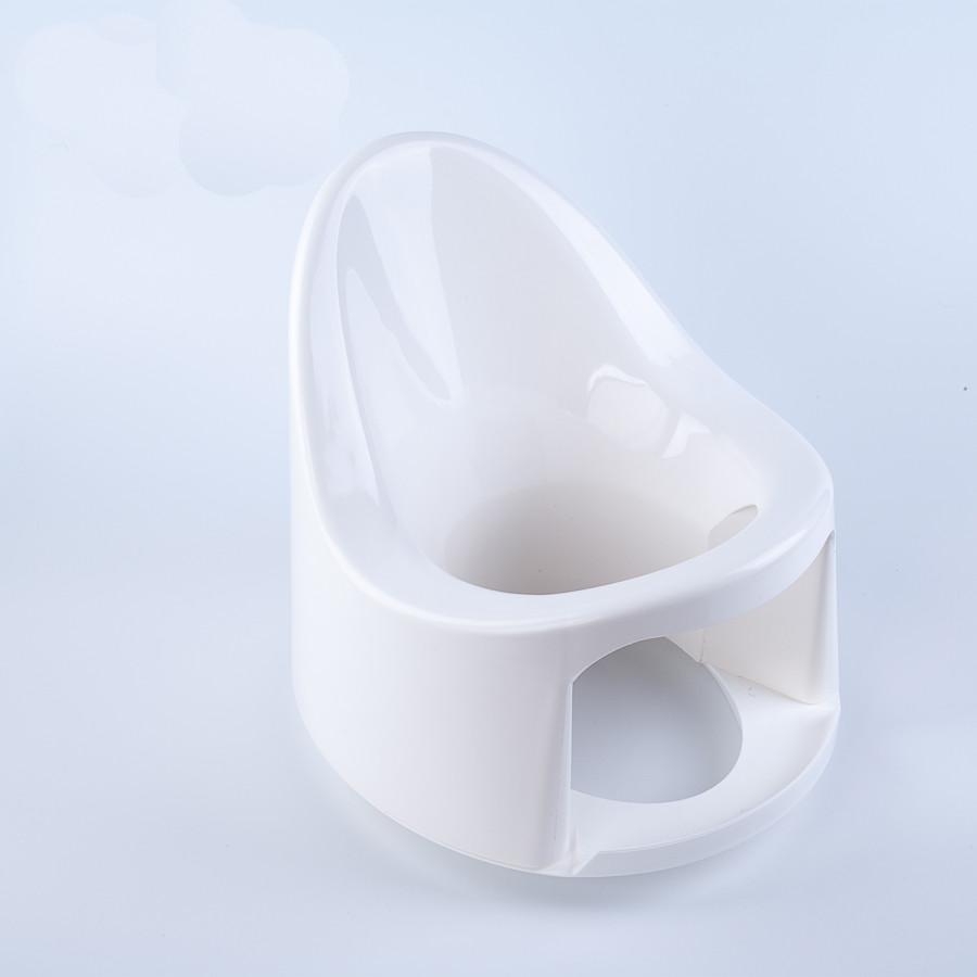 Bô vệ sinh đa năng cho trẻ em CH3110 - Vệ sinh cho bé chưa bao giờ dễ dàng đến vậy