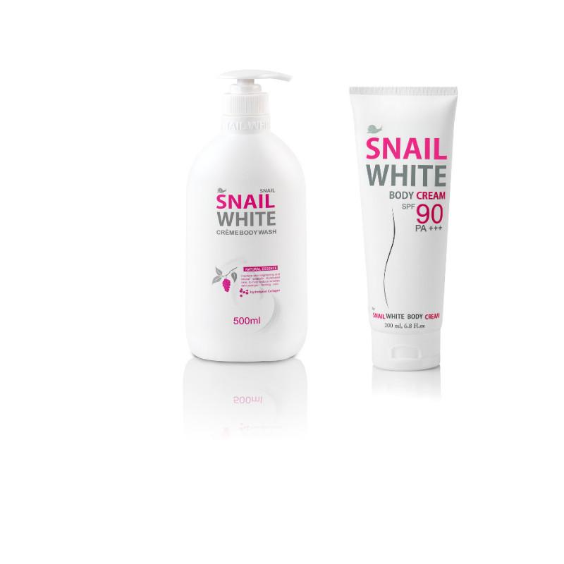 Combo sữa tắm và kem dưỡng trắng body - 1924705 , 7983551339832 , 62_14677256 , 635000 , Combo-sua-tam-va-kem-duong-trang-body-62_14677256 , tiki.vn , Combo sữa tắm và kem dưỡng trắng body