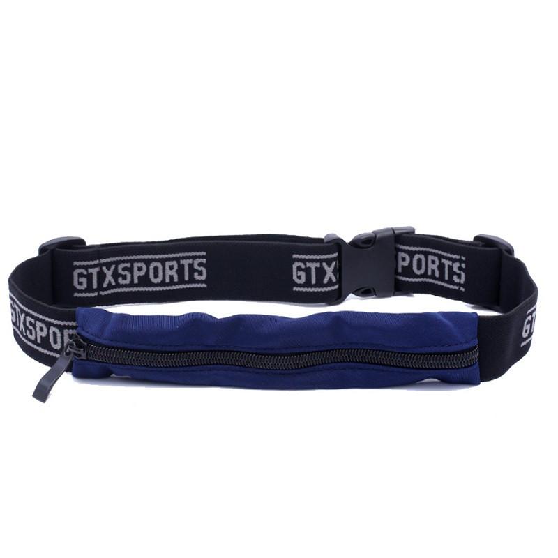 Túi đeo hông thể thao GTXSports Sportslink