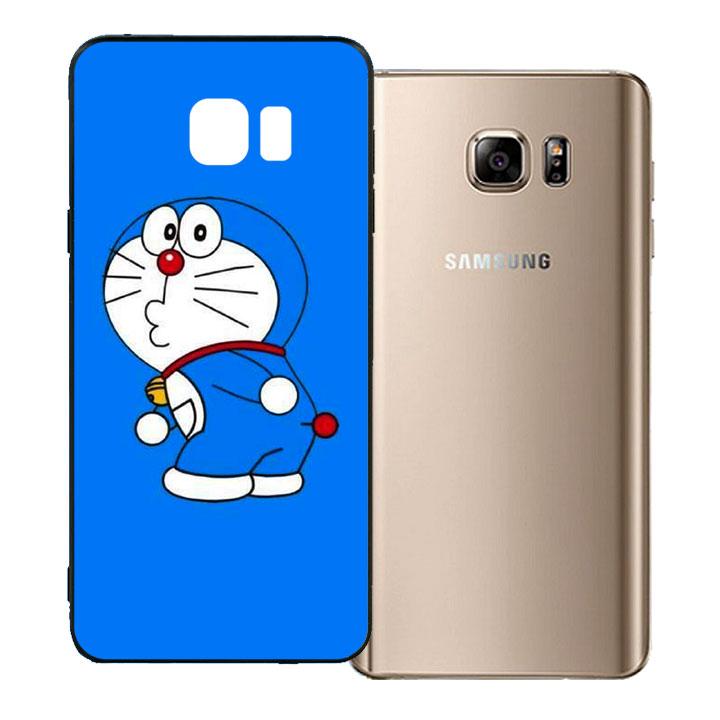 Ốp lưng viền TPU cho Samsung Galaxy Note 5 - Doremon 01 - 1056619 , 6761994313715 , 62_14792842 , 200000 , Op-lung-vien-TPU-cho-Samsung-Galaxy-Note-5-Doremon-01-62_14792842 , tiki.vn , Ốp lưng viền TPU cho Samsung Galaxy Note 5 - Doremon 01