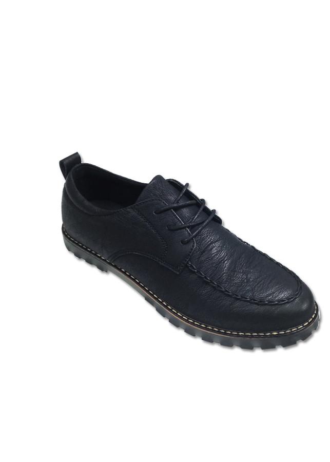 Giày Nam Cổ Điển