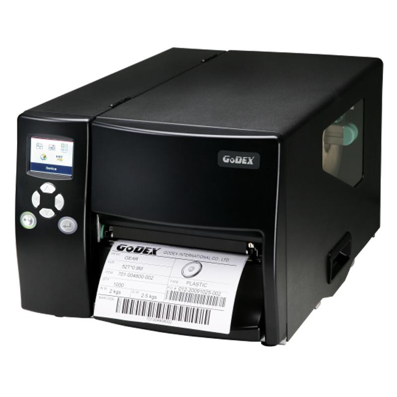 Máy in mã vạch tem nhãn GoDEX EZ6250i - Hàng nhập khẩu - 1293380 , 7074351724611 , 62_14064290 , 65000000 , May-in-ma-vach-tem-nhan-GoDEX-EZ6250i-Hang-nhap-khau-62_14064290 , tiki.vn , Máy in mã vạch tem nhãn GoDEX EZ6250i - Hàng nhập khẩu
