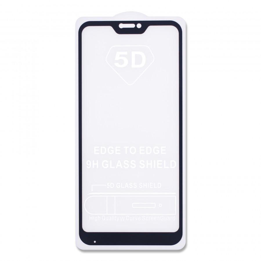 Kính cường lực 5D Xiaomi Redmi 6 Pro Full Keo Full màn hình - 5782972419084,62_12150586,119000,tiki.vn,Kinh-cuong-luc-5D-Xiaomi-Redmi-6-Pro-Full-Keo-Full-man-hinh-62_12150586,Kính cường lực 5D Xiaomi Redmi 6 Pro Full Keo Full màn hình