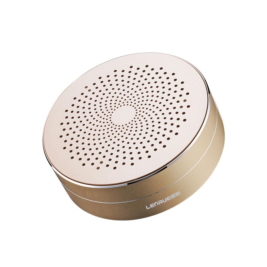 Loa Bluetooth Lan Yue K2