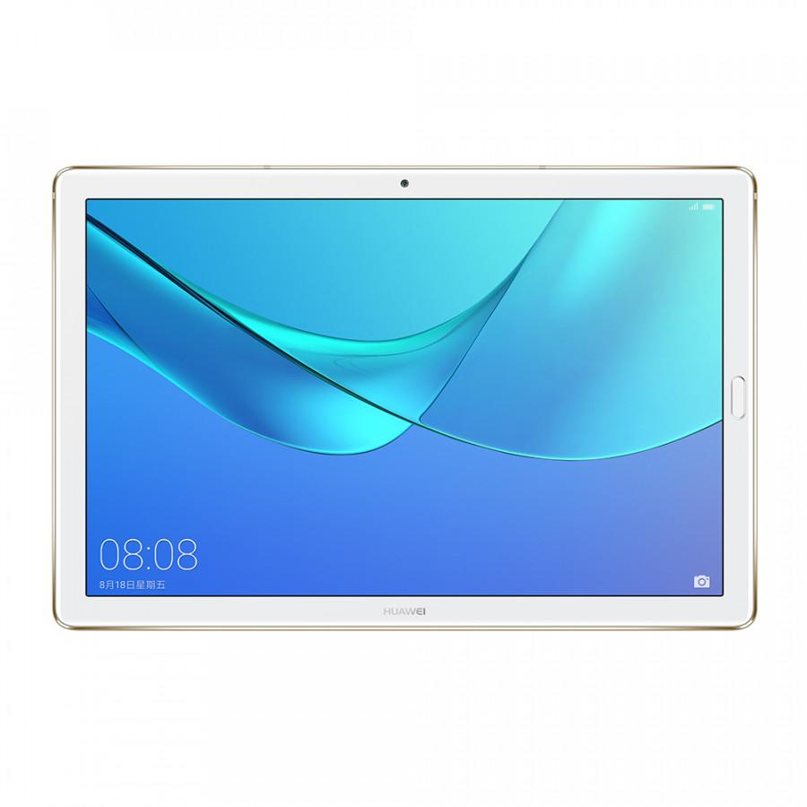Huawei Mediapad M5 CMR-AL09 10.8 inch Android 8.0 Kirin 960 Octa Core Tablet WiFi 4G LTE 4GB RAM 64GB ROM 2K IPS